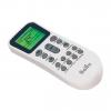 Кондиционер Ballu BSWI-24HN1/EP/15Y (ECO PRO DC-Inverter) 10562