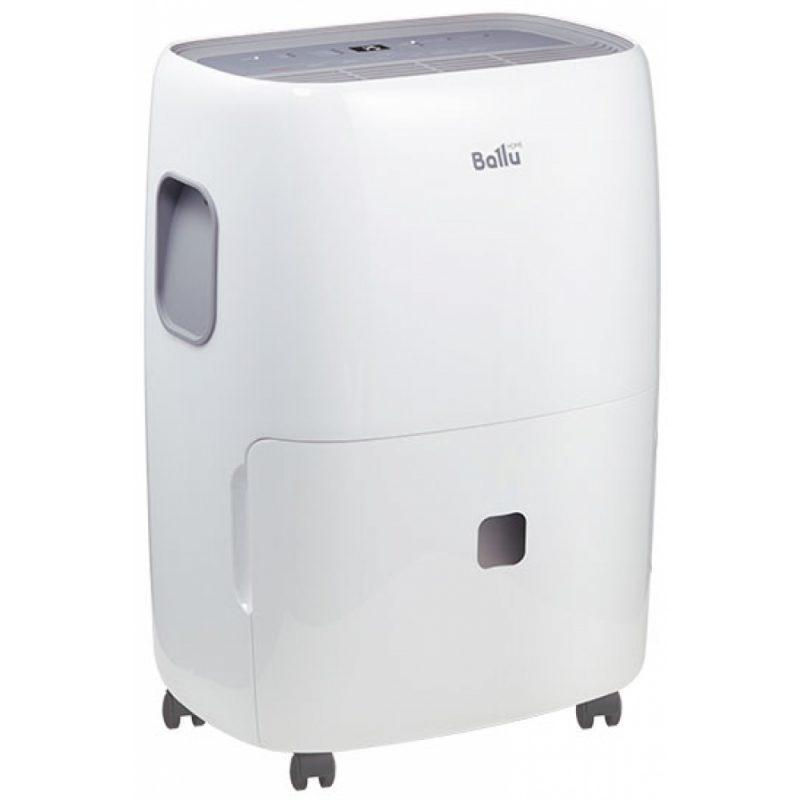 Осушитель воздуха Ballu BDA-25L