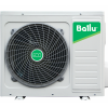 Кондиционер Ballu BSUI-24HN8 (Platinum Evolution DC inverter) 10548