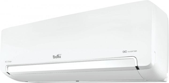 Кондиционер Ballu BSLI-07HN1/EE/EU (Eco Edge)