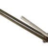 Накопительный водонагреватель Termorad BTK-50/SG 9786