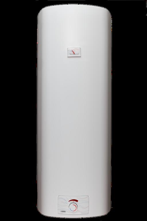 Накопительный водонагреватель Termorad BTCRK-100/SG