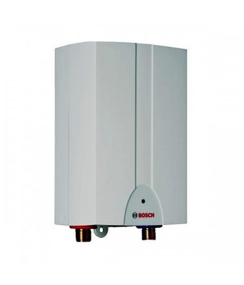 Проточный водонагреватель BOSCH Tronic TR1000 6 B (над мойкой)