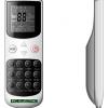 Кондиционер AC Electric ACER-24HJ/N1 10508