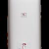 Накопительный водонагреватель Termorad BTCRK-50/SG