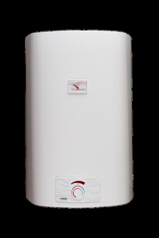 Накопительный водонагреватель Termorad BTK-50/SG