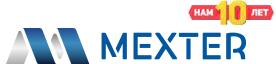 Mexter