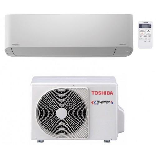 Кондиционер Toshiba RAS-16BKVG-EE/RAS-16BAVG-EE (Mirai)
