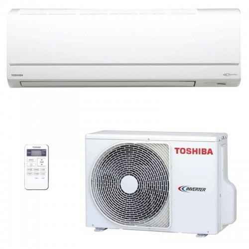 Кондиционер Toshiba RAS-07EKV-EE/RAS-07EAV-EE (EKV)