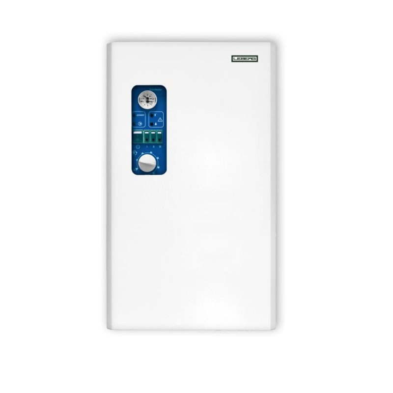 Электрокотёл Leberg Eco-Heater 6.0 E