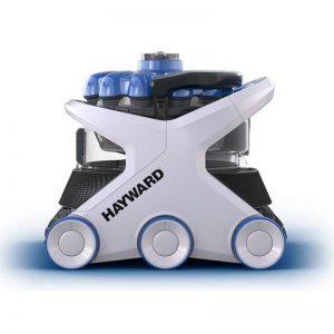 Робот-пылесоc Hayward AquaVac 650