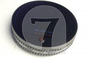 Робот-пылесос Top Technology TT 5F