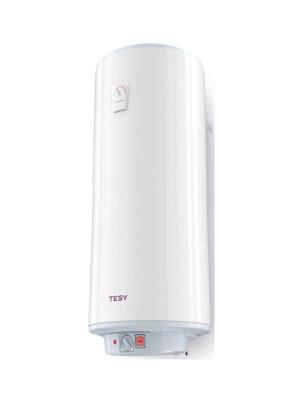 Накопительный водонагреватель Tesy GCV 803524D D06 TS2R