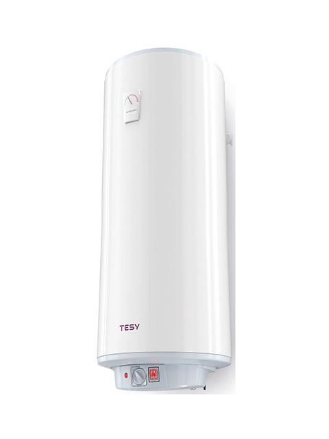 Накопительный водонагреватель Tesy GCV 503516D D06 TS2R