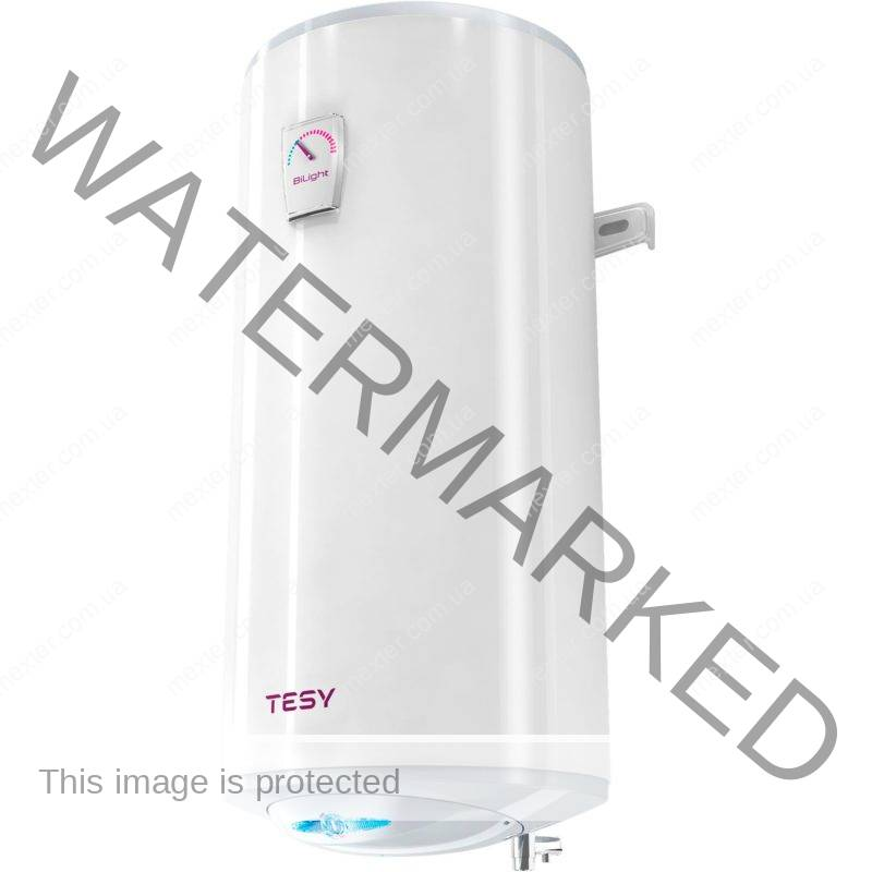 Накопительный водонагреватель Tesy GCV 8035 20 B11 TSR