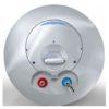 Накопительный водонагреватель Tesy GCV 8035 20 B11 TSR 16298