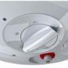 Накопительный водонагреватель Tesy GCV 8035 20 B11 TSR 16301