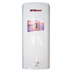 Накопительный водонагреватель Thermex 100 SPR-V (Sprint)