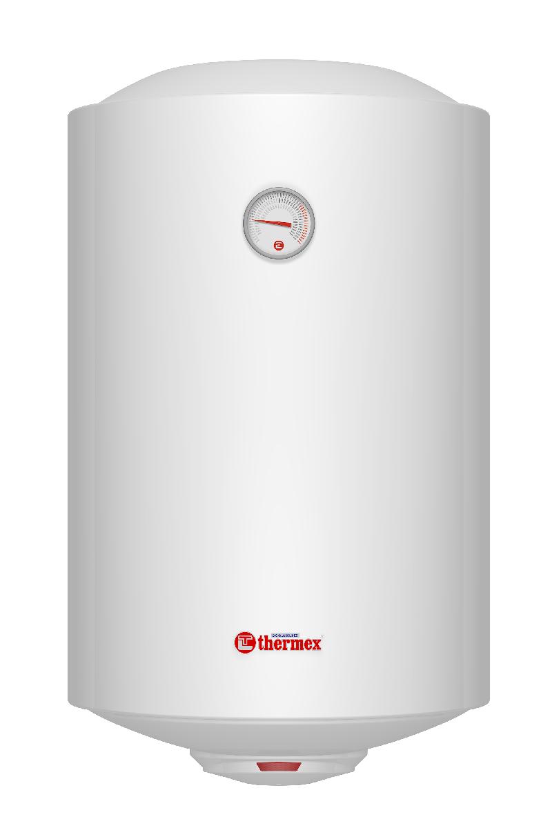 Накопительный водонагреватель Thermex TitaniumHeat 80 V