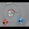 Накопительный водонагреватель Thermex IU 40 V UltraSlim 16984