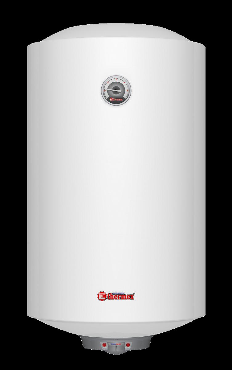 Накопительный водонагреватель Thermex Nova 80 V