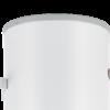 Накопительный водонагреватель Thermex IU 40 V UltraSlim 16980