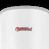 Накопительный водонагреватель Thermex IU 40 V UltraSlim 16981