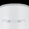 Накопительный водонагреватель Thermex IU 40 V UltraSlim 16982