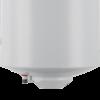 Накопительный водонагреватель Thermex TitaniumHeat 80 V 17056