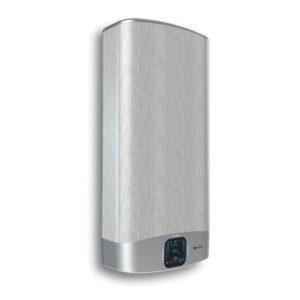 Накопительный водонагреватель Ariston VLS EVO DRY 50