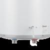 Накопительный водонагреватель Thermex IU 40 V UltraSlim 16983