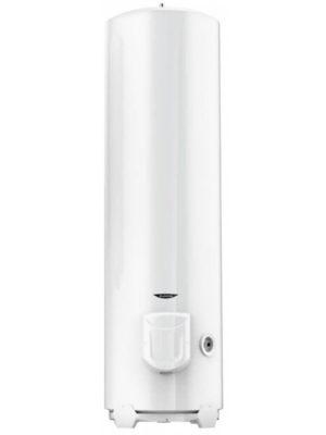 Накопительный водонагреватель Ariston ARI 300 STAB 570 THER MO EU
