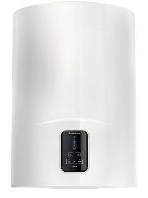 Накопительный водонагреватель Ariston LYDOS ECO 80 V 1,8K PL EU