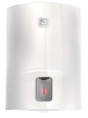 Накопительный водонагреватель Ariston LYDOS R 80 V