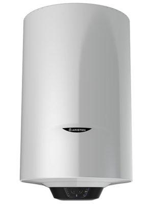 Накопительный водонагреватель Ariston PRO1 ECO 100 V 1,8K DRY HE