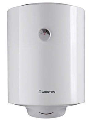 Накопительный водонагреватель Ariston PRO R 80 V