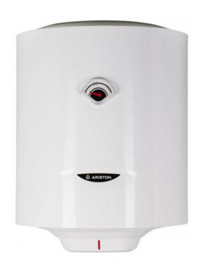Накопительный водонагреватель Ariston SG1 50 V