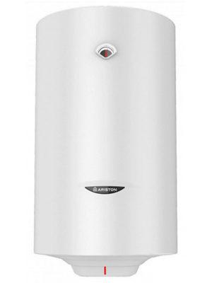 Накопительный водонагреватель Ariston SG1 100 V