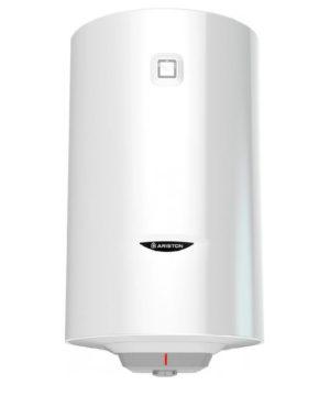 Накопительный водонагреватель Ariston PRO1 R 100 V 1,5K PL DRY