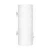 Накопительный водонагреватель Zanussi ZWH/S 30 Splendore 16721