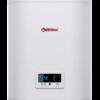 Накопительный водонагреватель Thermex IF 30 V (pro)