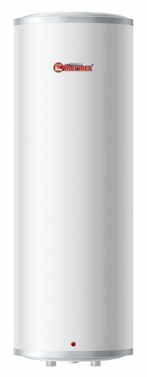 Накопительный водонагреватель Thermex IU 40 V UltraSlim