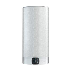 Накопительный водонагреватель Ariston ABS VLS EVO WIFI PW 80