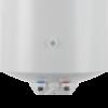 Накопительный водонагреватель Thermex TitaniumHeat 80 V 17059
