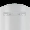 Накопительный водонагреватель Thermex TitaniumHeat 80 V 17061