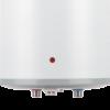 Накопительный водонагреватель Thermex IU 40 V UltraSlim 16986