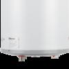 Накопительный водонагреватель Thermex IU 40 V UltraSlim 16987