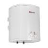 Накопительный водонагреватель Thermex 30 SPR-V (Sprint) 17028