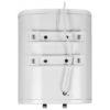 Накопительный водонагреватель Thermex 30 SPR-V (Sprint) 17029