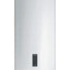 Накопительный водонагреватель Gorenje FTG 80 SMV9